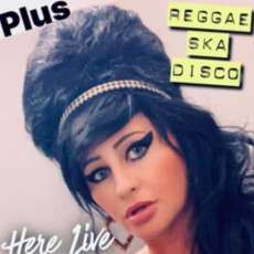 Amy-winehouse-tribute-show-1553344278