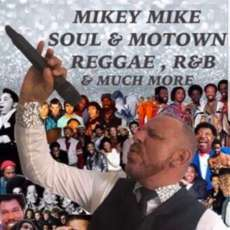 Mikey-mike-1561191919