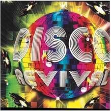 Disco-revival-1582624660