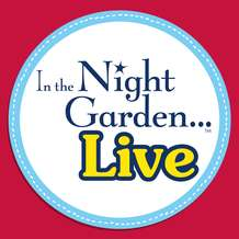 In-the-night-garden-live-1467841660