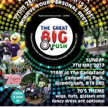 Great-big-push-sponsored-walk-1491829694