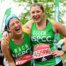 Take-part-in-the-women-s-running-race-series-birmingham-for-the-nspcc-1497870275