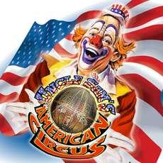 American-circus-1507145879