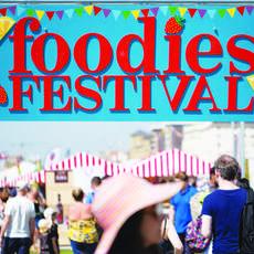 Foodies-festival-1552394001