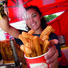 Foodies-festival-cannon-hill-park-1559043941