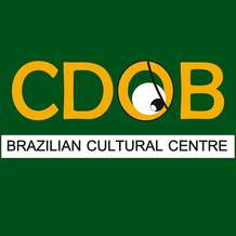 5-years-celebration-capoeira-cdob-academy-1564131090