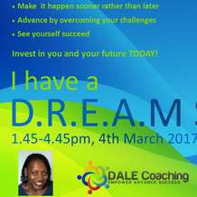 I-have-a-dream-seminar-1487630943
