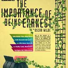 The-importance-of-being-earnest-1360102621
