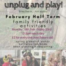 Unplug-and-play-for-february-half-term-1518467282
