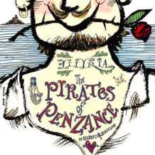 Pirates-of-penzance-1522004094