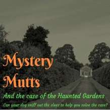 Mystery-mutts-1554798706
