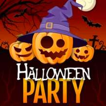 Halloween-party-1572349407