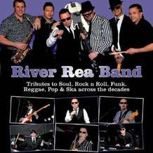The-river-rea-band-1462910506