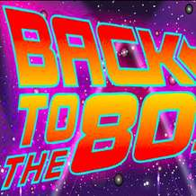 Back-to-the-80-s-disco-night-1571484269