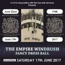 The-empire-windrush-fancy-dress-ball-1486327742