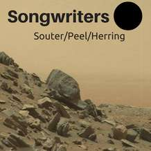 Songwriters-circle-souter-peel-herring-1479426517