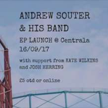 Andrew-souter-ep-launch-1505071505