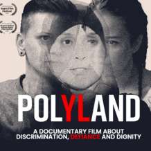 Polyland-film-screening-1537993950