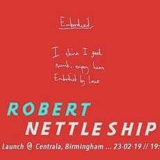Robert-nettleship-s-embodied-live-album-launch-1550674364