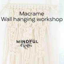 Macrame-wall-hanging-workshop-1564132805