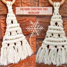 Macrame-christmas-tree-workshop-1567933976
