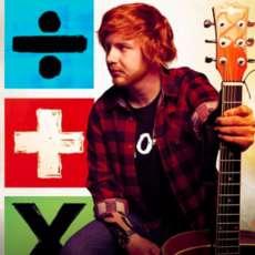 Ed-sheeran-tribute-1554800896