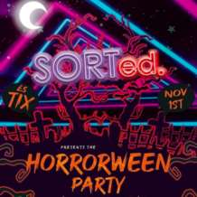Horrorween-party-1572355705