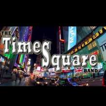 Time-square-party-band-1578429992