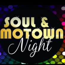 Soul-and-motown-hits-1579012851
