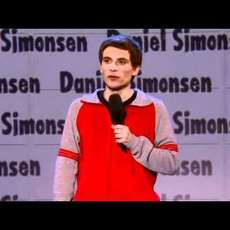 Cherry-reds-comedy-w-daniel-simonsen-harriet-dyer-support-1492601699