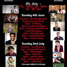 Brum-radio-comedy-show-all-dayer-1494166956