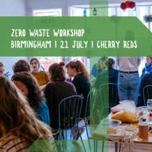 Zero-waste-workshop-with-a-zero-waste-life-1529409895