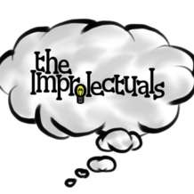 The-improlectuals-1531248814