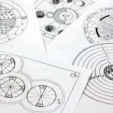 Relax-create-and-learn-astrology-mandalas-workshop-1539283093