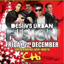 Desi-vs-urban-x-mas-build-up