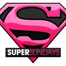 Super-sunday-1375173791