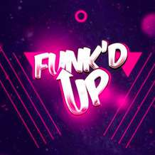 Funk-d-up-friday-1470427061