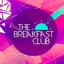 The-breakfast-club-1482573277