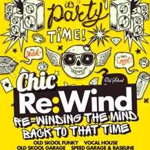 Re-wind-1482573760