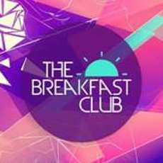 The-breakfast-club-1495136252