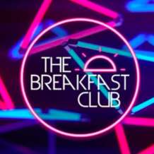 The-breakfast-club-1502010090