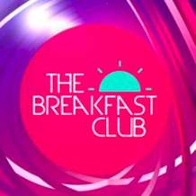 The-breakfast-club-1514406491