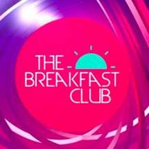 The-breakfast-club-1514406657