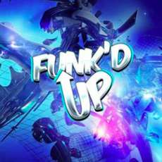 Funk-d-up-friday-1522960454
