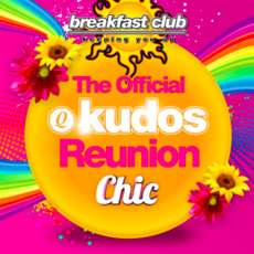 The-official-kudos-reunion-1522960765