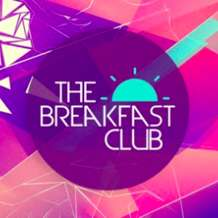 The-breakfast-club-1522961083