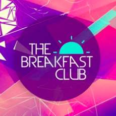 The-breakfast-club-1522961160