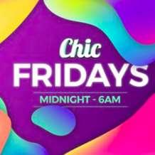 Chic-fridays-1533325288