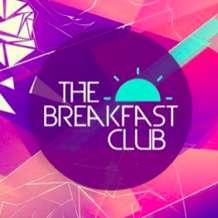 The-breakfast-club-1533325561