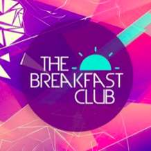 The-breakfast-club-1533325776